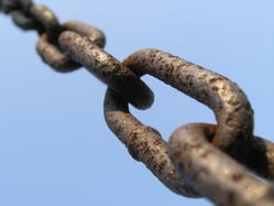 chains_seo_consultant