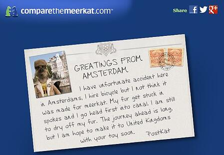 meerkat_greetings