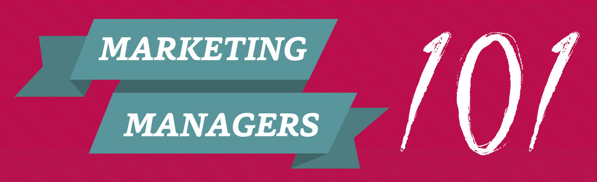 MarketingManagers101BlogPic_V1