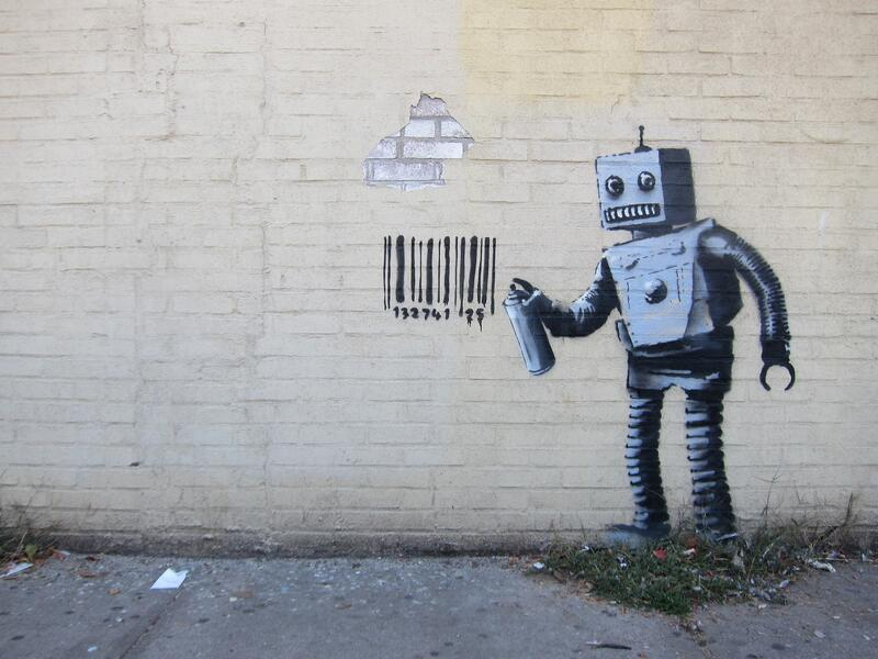 Banksy_28_October_installment_from_-Better_Out_Than_In-_New_York_City_residency_banksy_business_blogs