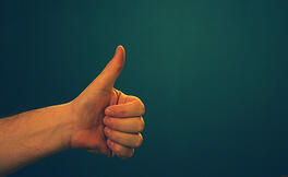 Conversion_rate_thumbs_up