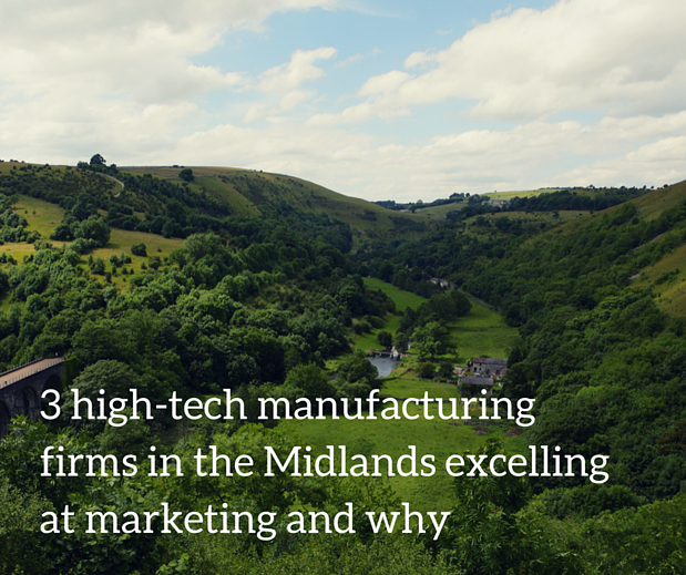 manufacturing_firms_in_the_midlands