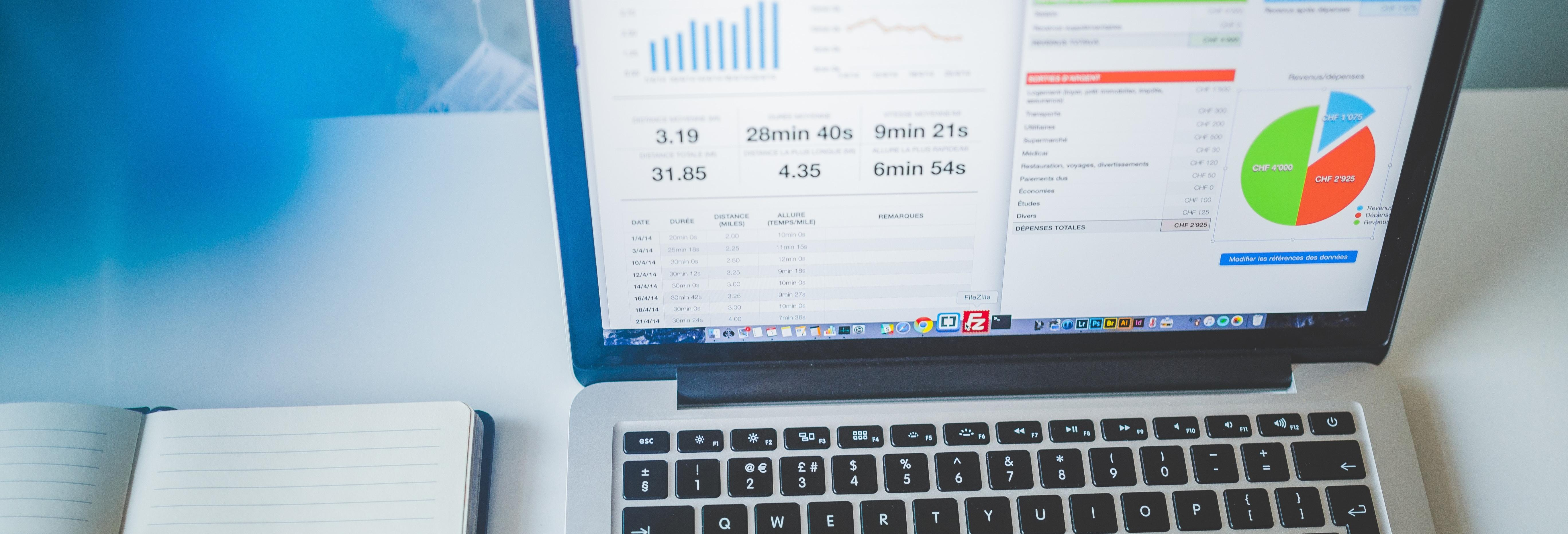 The only marketing metrics that matter to your CEO