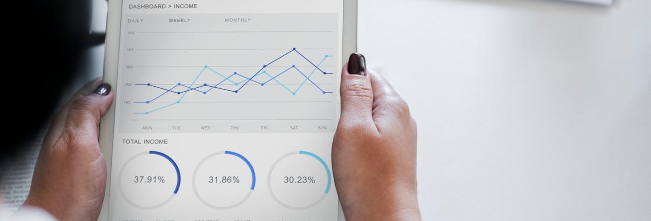 The only sales metrics that matter to your CEO