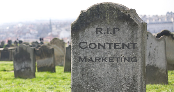 RIP-content-marketing.png