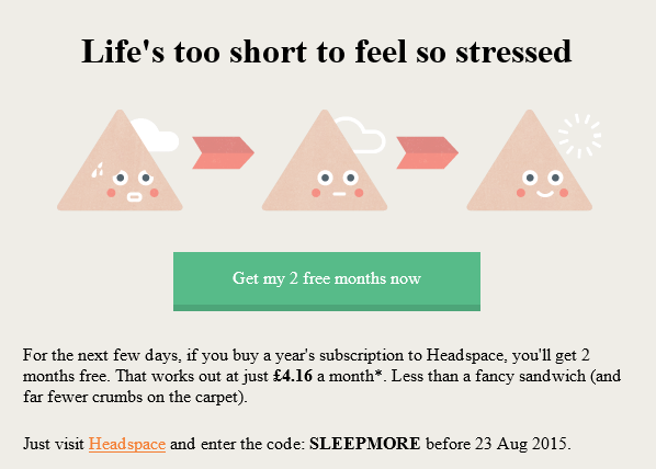 HEADSPACE_OFFER