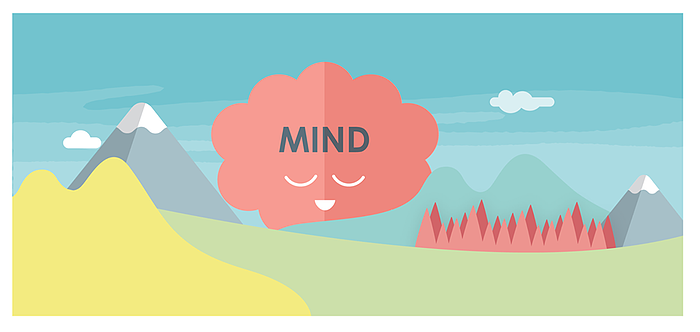 headspace_content_marketing_strategy
