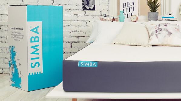 simba-sleep-perfect-digital-marketing-strategy.jpg