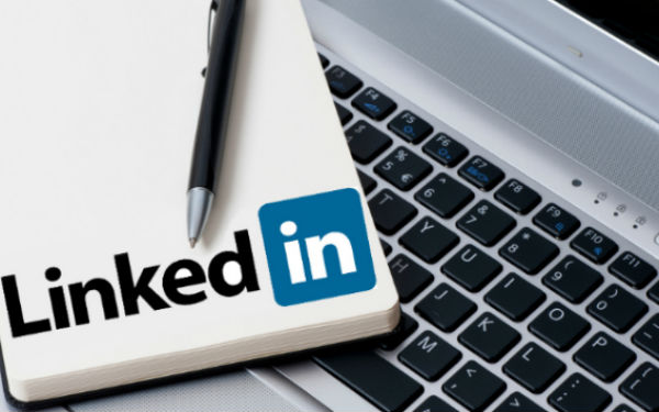 Advertising on LinkedIn - high converting LinkedIn ads