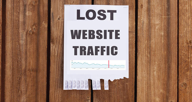 lost-web-traffic.jpg